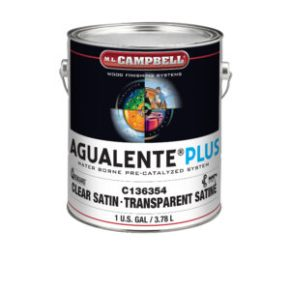 MLCA-C136354-16-Agualente-PLUS-Clear-1gal-main-copy-300x300